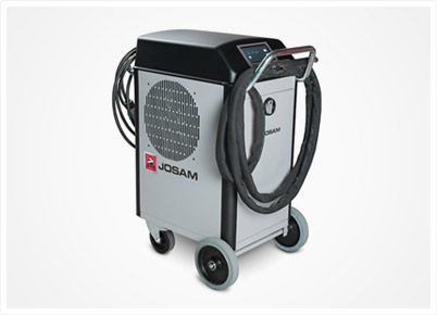 JH1500 Induction Heater