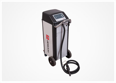 JH400 Induction Heater